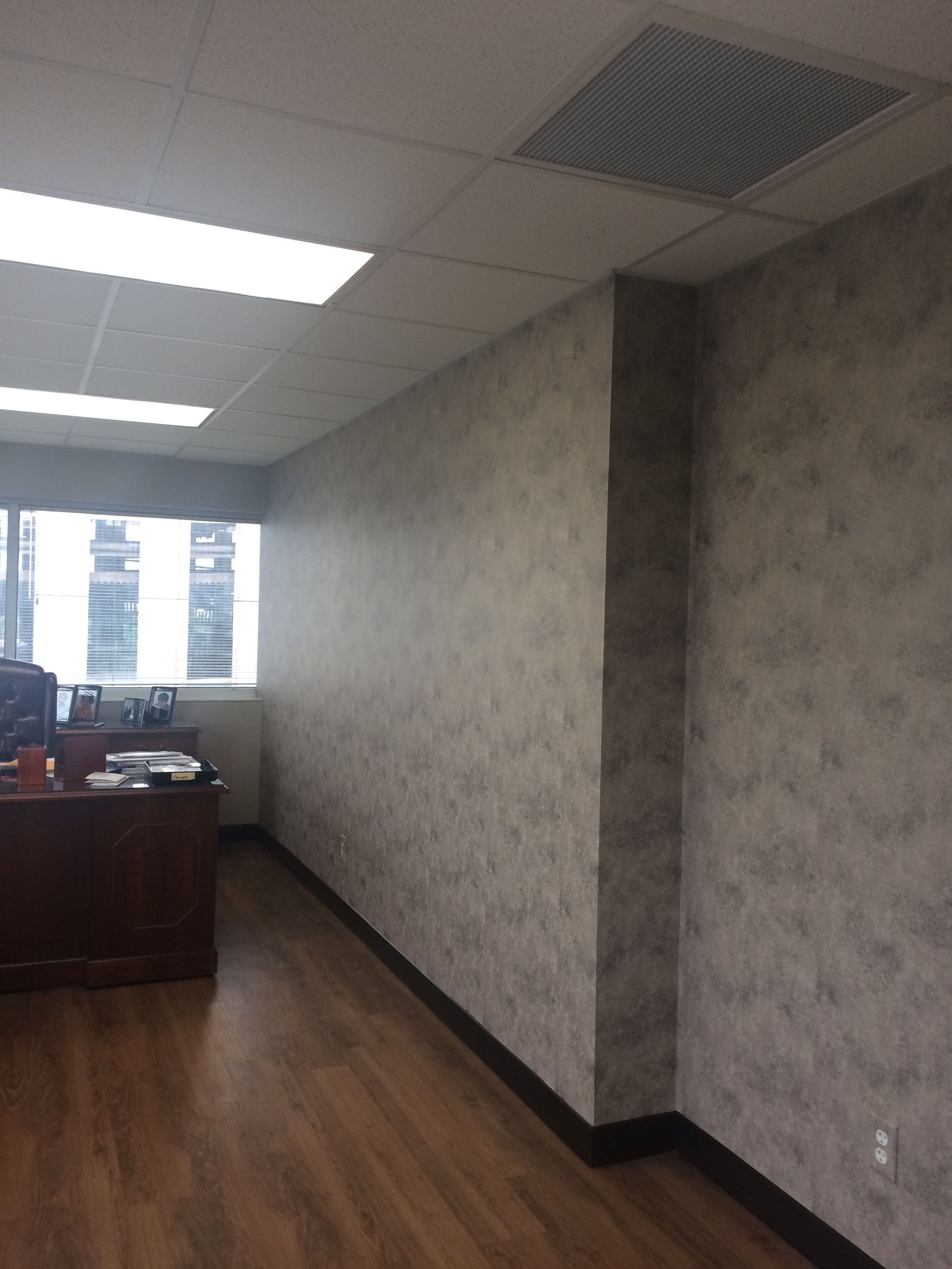 Painting Contractor Wichita Ks Get A Free Quote